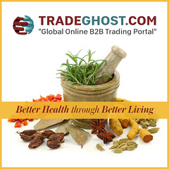 Health and Herbal (tradeghostofficial) Tags: export import healthcare dropship b2b traidng suppliers