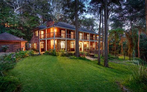 64 Finlay Road, Turramurra NSW 2074
