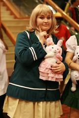 IMG_3247 (dmgice) Tags: ndk nandesukan anime convention cosplay concert voiceactors costumes nan desu kan 2016