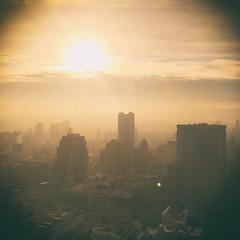 Dust Til Dawn (Thomas Hawk) Tags: america california sanfrancisco usa unitedstates unitedstatesofamerica us fav10 fav25 fav50