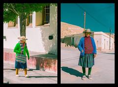 _Q9A4169 Explored (gaujourfrancoise) Tags: argentina argentine gaujour portraits people lesgens