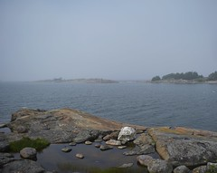 DSC_1569 (Unknown Explorer from Finland) Tags: porkkala kirkkonummi