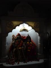 Shri Purshottam Lalsai Dham Mumbai Photos Clicked By CHINMAYA RAO (47)