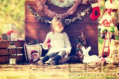 Sesiones Navideas Exteriores (Christyan Martos) Tags: hotcocoa feliznavidad navidad sesionesdefotos nikon navidad2016 navidadenfamilia navidadencasa photographer photography itsbarceloona christmas merryxmas merrychristmas bonnadal nadal nadal2016 bonnadalatothom bonnadalfamilia papanoel santaclaus
