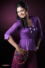 South Actress Deepika Das Hot In Modern Dress Photos Set-4 (28)