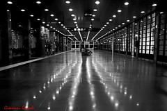 stazione (Giovanni Coccoli 75) Tags: street notturni vita poverta poveri barboni stazione ferroviaria messina riposo dormire ombre