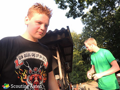 "ScoutingKamp2016-286 • <a style=""font-size:0.8em;"" href=""http://www.flickr.com/photos/138240395@N03/30117433252/"" target=""_blank"">View on Flickr</a>"