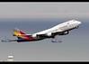 Boeing | 747-48E/M | Asiana Airlines | HL7423 | Hong Kong | HKG | VHHH (Christian Junker | Photography) Tags: nikon nikkor d800 d800e dslr 70200mm teleconverter aero plane aircraft boeing b74748em b747400m b74m b744m b744 b747 b747m b74e b747400 asianaairlines asiana oz aar oz722 aar722 asiana722 hl7423 staralliance heavy widebody jumbo combi departure takeoff 07r strobe gearup airline airport aviation planespotting 25782 1115 257821115 hongkonginternationalairport cheklapkok vhhh hkg clk hkia hongkong sar china asia lantau cc christianjunker flickrtravelaward flickraward hongkongphotos worldtrekker superflickers zensational
