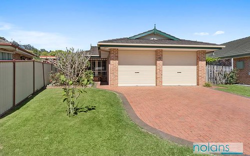 73 Loaders Lane, Coffs Harbour NSW 2450
