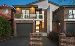67 Hydrae Street, Revesby NSW