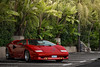 25th Anniversary (David Clemente Photography) Tags: lamborghini countach lamborghinicountach countach25th 25thanniversary anniversary carsandcoffee carscoffee monaco montecarlo v12 supercars oldcars nikonphotography