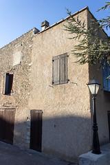 Sainte-Croix, Verdon