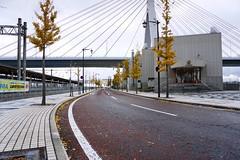(felixplus) Tags: travel 2016 japan aomori