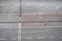 Ten Noorden (photosam) Tags: amsterdam noordholland netherlands fujifilm xe1 fujifilmx prime raw lightroom xf35mm114r xf35mmf14r cloudy