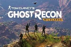 Ghost-Recon-Wildlands-in-oynanis-videosu-yayinlandi (gameinceleme.net) Tags: ghost recon wildlandsn oynan videosu yaynland
