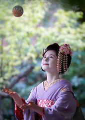 Maiko20161017_03_01 (kyoto flower) Tags: tanan fukuno kyoto maiko 20161017     gaap