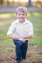 DSC_3777 (CEGPhotography) Tags: portraits family familyportraits fall autumn cegphotography sons father children kids nikon nikond810 nikonphotography d810 outdoor smiles