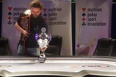 Austrian Poker Masters 2016 (169)