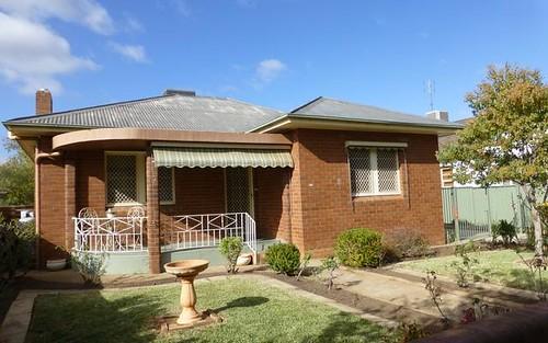 23 Phillip Street, Parkes NSW 2870