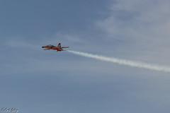 IMG_7015 (Amit Gabay) Tags: rc israel canon 550d 135mm tokina l 1116mm sukhoi sukhoi29 chengdu j10 piper cub supercub f4e phantom 201sqn iaf israeli air force yak54 extra300 knifeedge smoke helicopter 3d l39 albatross breitling diamond sopwith pup boeing stearman kaydet dehavilland tiger moth jet propeller ch53 blamik glider rebel ultraflash ultralightning ultra jetcat aerobatics pitts special s2s python detail scalerc scale skywriting