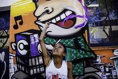 Elisngela Leite_Redes da Mar_3 (Elisngela Leite) Tags: americalatina biblioteca brasil claudia complexodamare elisngelaleite favela infantil mare mariaclaramachado novaholanda ong redesdamare riodejaneiro contaodehistoria leitura