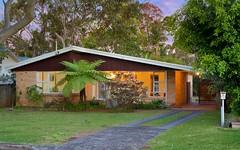 2 Bilkurra Avenue, Bilgola NSW