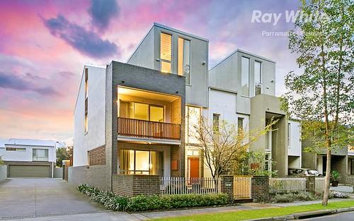 18 Broadoaks Street, Ermington NSW 2115