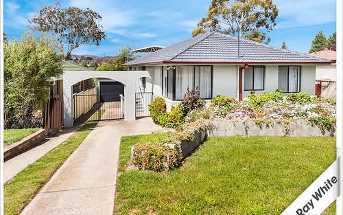 26 Waratah Street, Queanbeyan NSW 2620