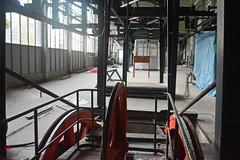 Zagreb - cable railway Sljeme 2016 (Miroslav Vajdić) Tags: zagreb sljeme croatia žičara cablecar lifts cablerailway photooftheday amazing best unbelievable fantastic miroslavvajdic m1r0slavv cityexploring urbanexploring 行き過ぎ くせになるから行ってみてね そのおかげでvip会員昇格 ラーメン i ぱいくう麺おすすめ 今年も夏らしいことしたい 楽な格好がしたい日本 きものはぎれカラ松 おそ松さん