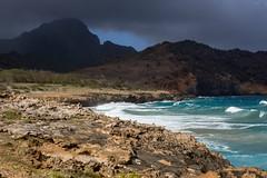 Kauai2016-22