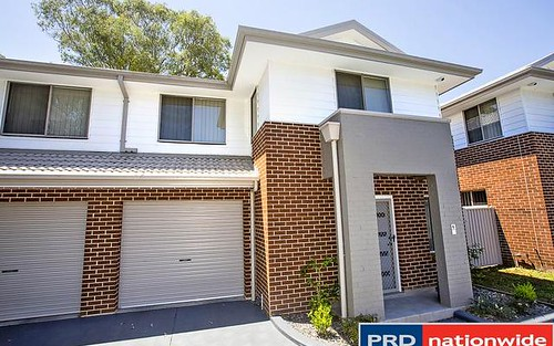6/45 Jones Street, Kingswood NSW 2747