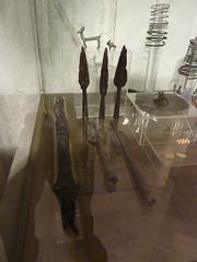 P1120733 (Bryaxis) Tags: bulgarie sofia bulgaria sofianationalhistorymuseum