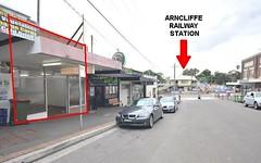 9 Belmore Street, Arncliffe NSW