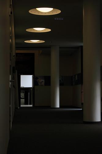 "Im Kieler Schloss (01) • <a style=""font-size:0.8em;"" href=""http://www.flickr.com/photos/69570948@N04/30678287803/"" target=""_blank"">View on Flickr</a>"