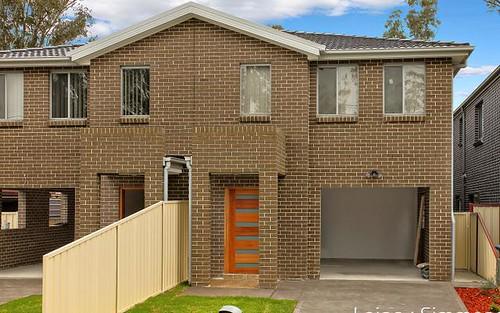 6B Dudley Street, Mount Druitt NSW 2770
