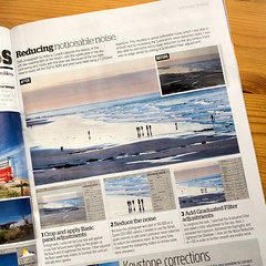 Fame At Last!!! (h_cowell) Tags: photograph publication amateurphotographer magazine