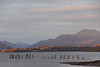 Loch Lomand from Balloch (David Fox047) Tags: loch lomand scotland