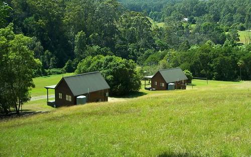 326 Ridge Road, Central Tilba NSW 2546