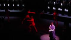 """""""Achille in Sciro"""" by Domenico Sarro (Trani 1679-Naples 1744); libretto by Pietro Metastasio: INAUGURAL OPERA OF THE ROYAL SAN CARLO THEATER IN NAPLES, NOVEMBER 4, 1737, reproposed at San Carlo Theater, November 4, 2016 (Carlo Raso) Tags: domenicosarro pietrometastasio opera ballet dance naples sancarlotheater italy"""