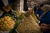 Essaouria - Morocco (Hans Olofsson) Tags: 2016 essaouira marocko morocco