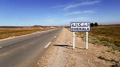 Chekala - Sidi Bouzid الشكالة - سيدي بوزيد (habib kaki) Tags: الجزائر افلو الاغواط سيديبوزيد algérie aflou laghouat sidibouzid الشكالة chekala