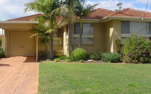 2 Moorlan Ave, Killarney Vale NSW 2261