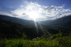 _DSC9769 (nonesmanneslond) Tags: finca barbosa colombia antioquia medellin farm farmlife