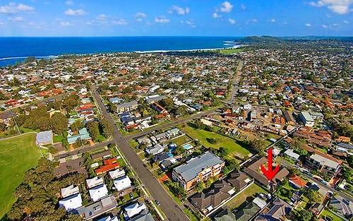 4/6-8 Centennial Avenue, Long Jetty NSW 2261