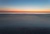 Sea & Sky (dennisknowlesphotos) Tags: red seasky gulfcoast florida sunset longexposure dusk sand beach night colorful