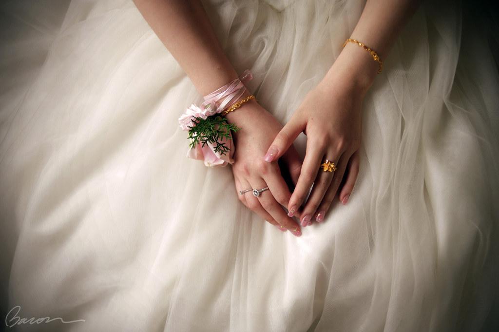 DSC_086, BACON STUDIO, 婚攝培根, 攝影服務說明, 婚禮紀錄, 婚攝價格, 婚攝推薦, 婚紗攝影, 自助婚紗