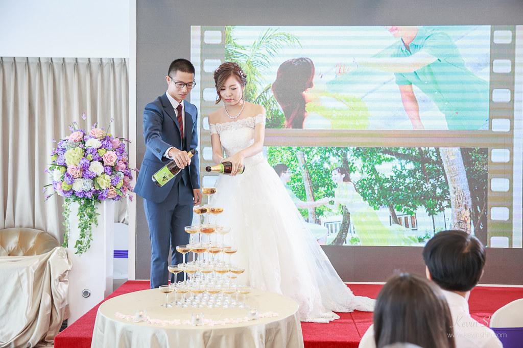 青青風車莊園婚禮攝影_14