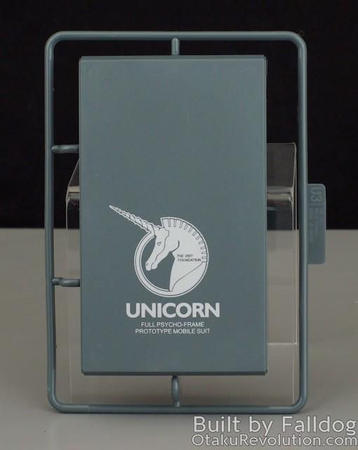 DM Unicorn Preview 1 by Judson Weinsheimer