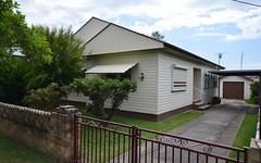 48 Church Street, Cessnock NSW