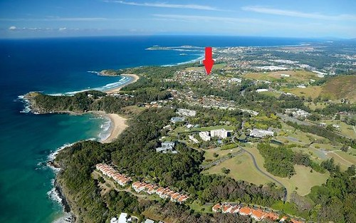 30 Clarence Crescent, Coffs Harbour NSW 2450